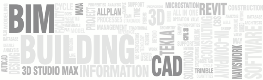 CAD & BIM SERVICES Blog
