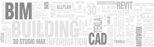 CAD & BIM SERVICES Blog