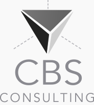 Consulting CBS Logo
