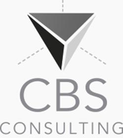 ico_consulting