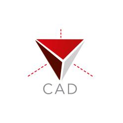 Servicios CAD