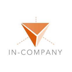 servicios_incompany