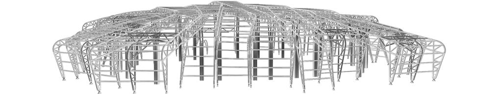 Porfolio Industrial