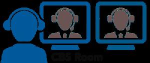 sala_CBS_en