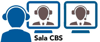 sala-CBS