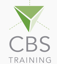 Training CBS Logo