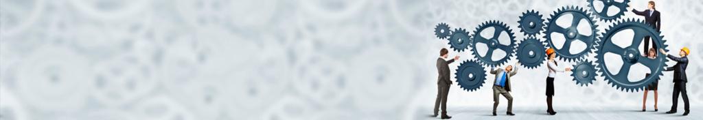 CGPB - Curso Gestión Proyectos BIM