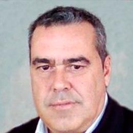 Jesús Martinez de Arce