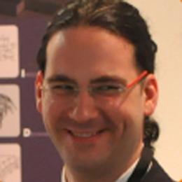 José Carlos García Alvarez