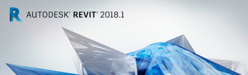 What's New Revit 2018.1: Browser Organization for Schedules