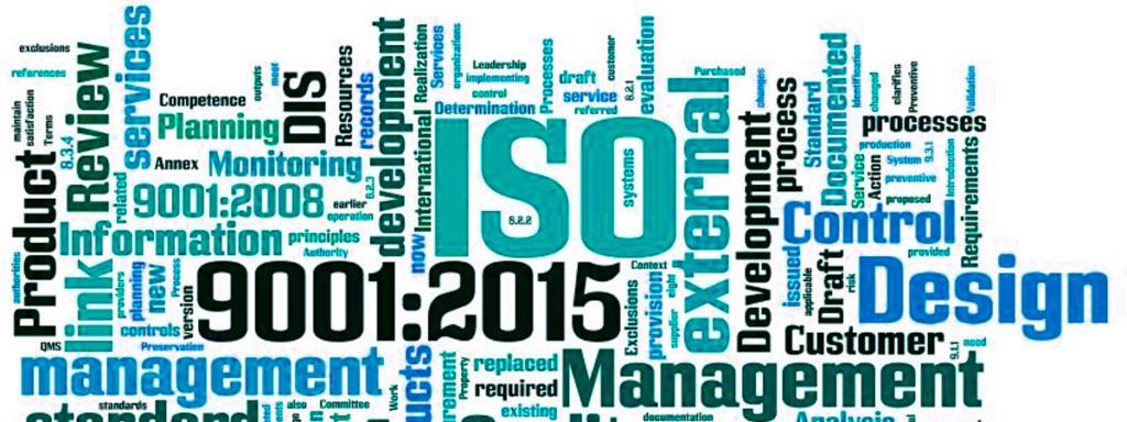 Certificados-ISO