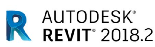 New Revit 2018.2 update