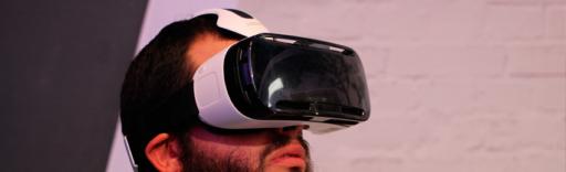 La próxima generación de Realidad Virtual permitirá diseñar desde cero dentro de la propia RV