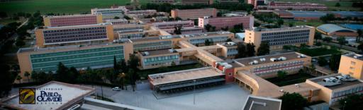 CAD & BIM SERVICES participa como miembro del Tribunal del Máster BIM de la Universidad de Sevilla
