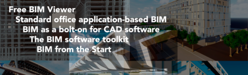The 5 best free open source BIM software tools