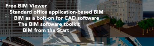 Las 5 mejores herramientas de software BIM de fuente abierta y gratuita
