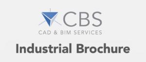 Industrial Brocure