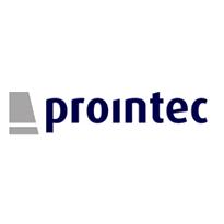prointec