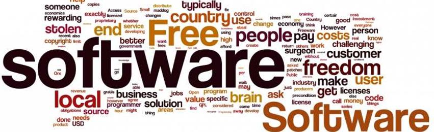 Mejores-software-BIM-de-código-abierto