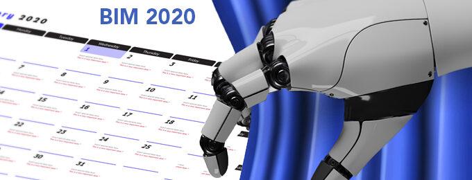 Eventos-BIM-para-este-2020