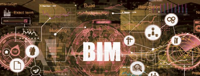 El-software-BIM-sufrirá-un-cambio-revolucionario