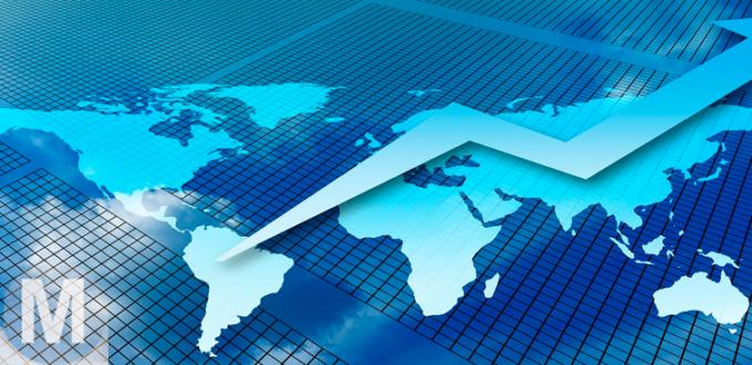 Tendencias-de-mercado-en-proyectos-BIM