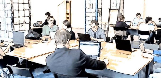 4 consejos para crear un pequeño pero poderoso equipo de expertos en BIM