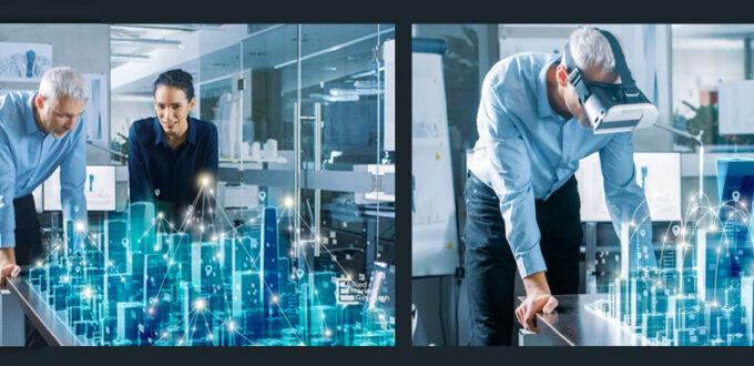 estadísticas-del-mercado-de-modelado-de-información-de-edificios:-2027