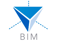 servicios-bim
