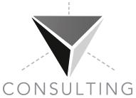 servicios-consulting