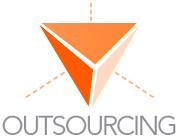 servicios-outsourcing