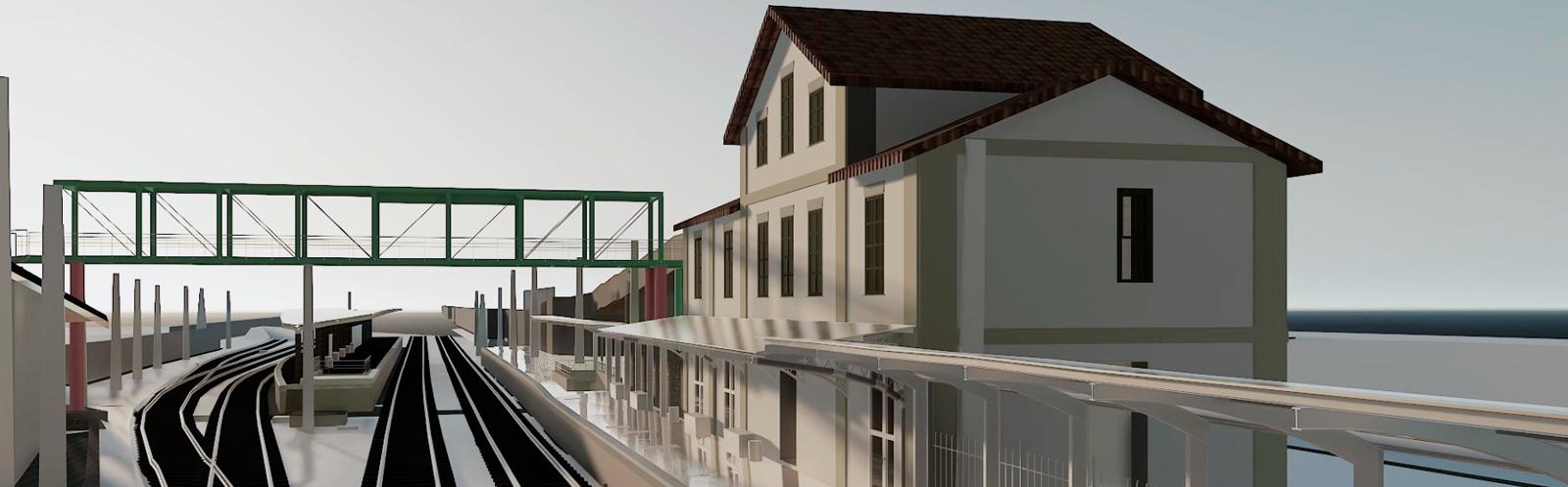 Estacion-ferrocarril