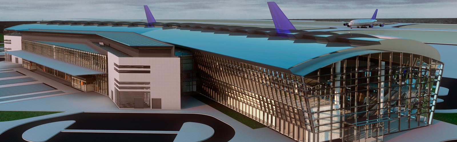 aeropuerto-medio-este