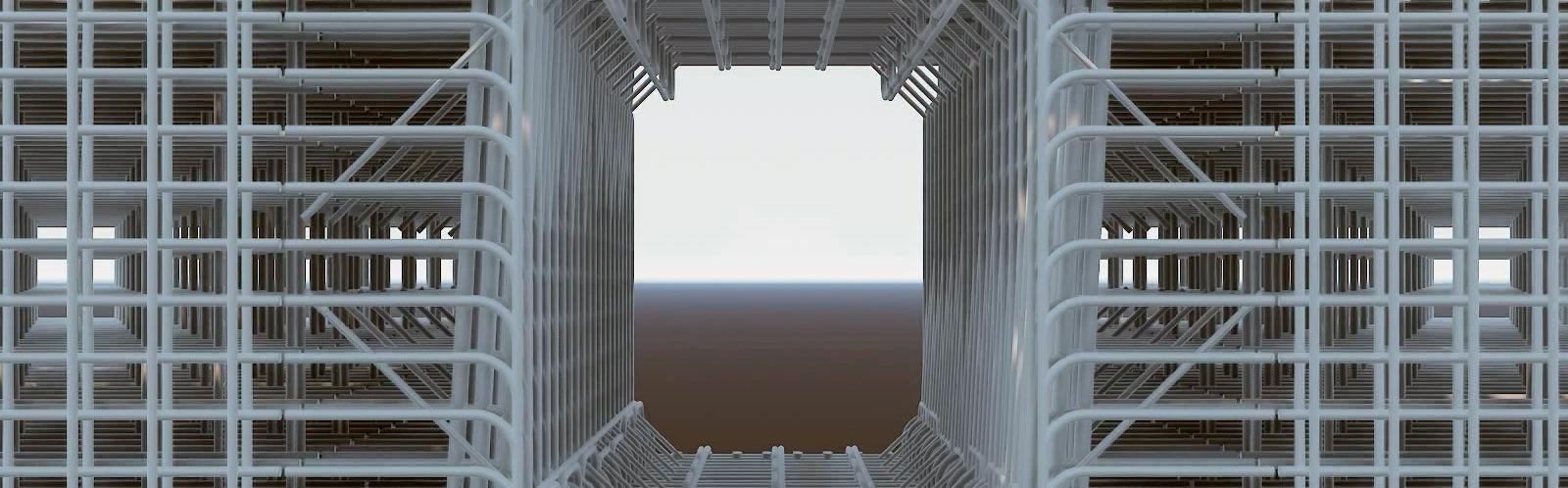 detallado-metalico