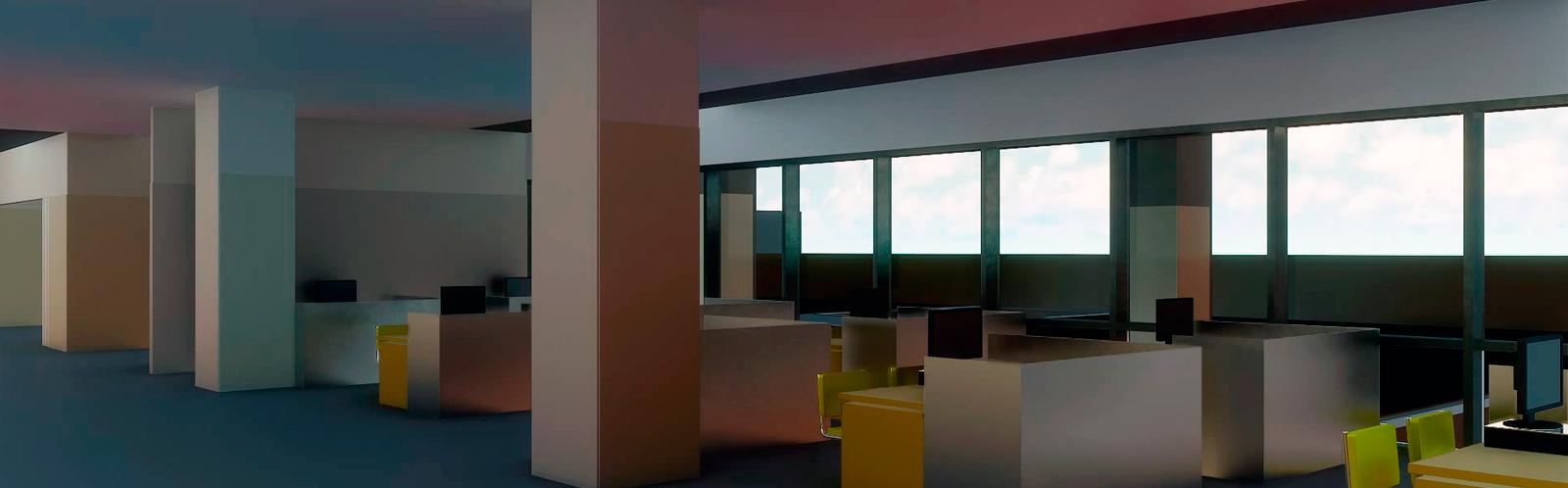 hospital-lisboa