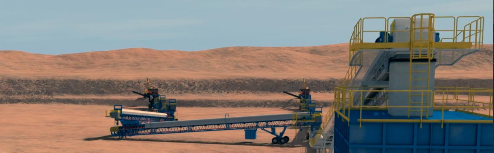 planta-de-extracción-de-minerales