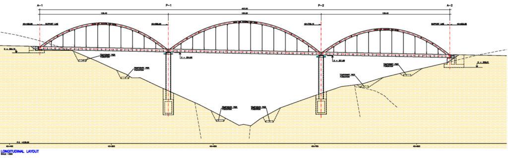 puente-arco