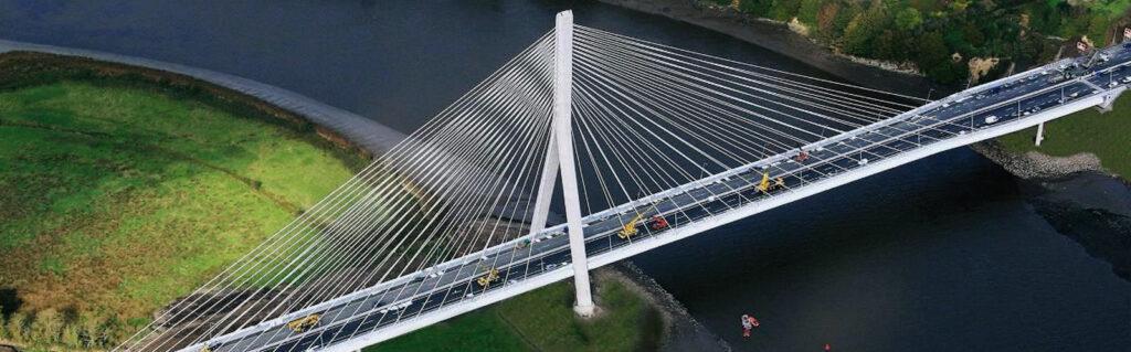 puente-atirantado