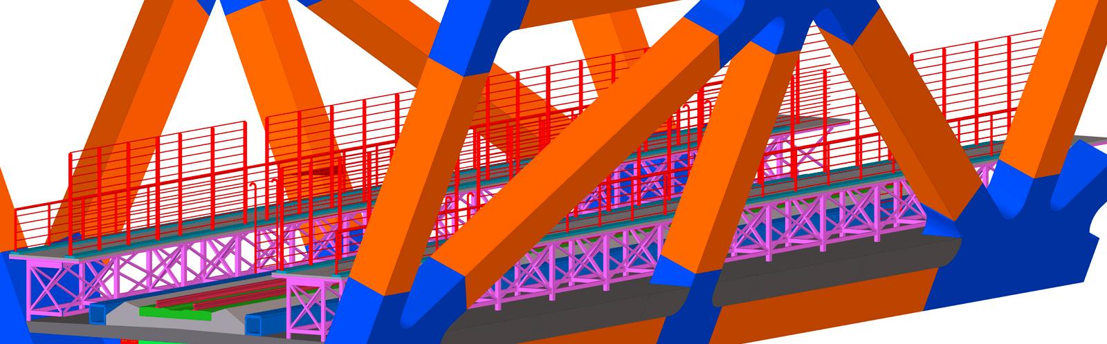 puente-internacional