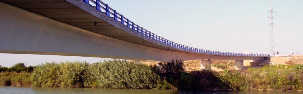 puente-viga