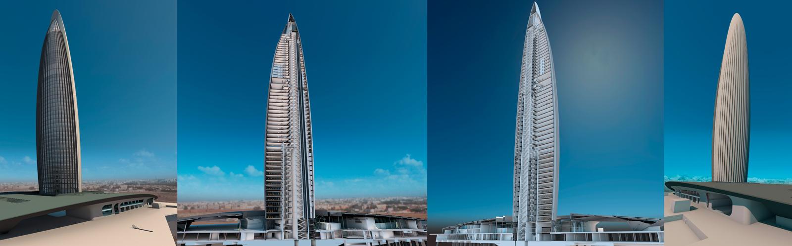 torre-rabat