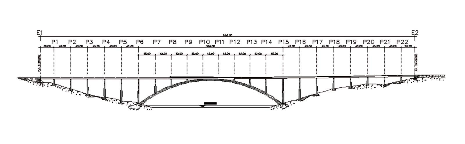 viaducto-alcantara