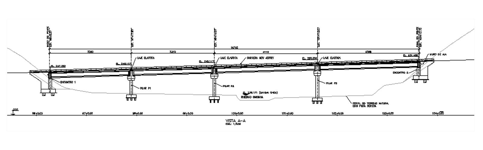 viaductos-brasil
