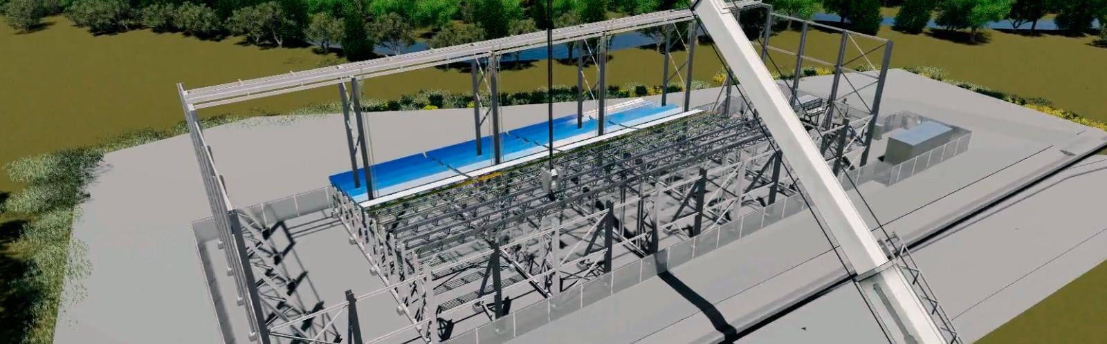 planta futuro solar