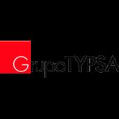 TYPSA_Grupo