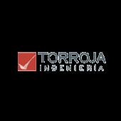 torroja